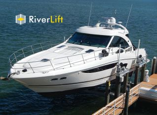 riverlift01